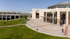 'Dünyanın En İyi Üniversiteleri' listesi yayımlandı, İlk 500'de 2 Türk Üniversitesi yer alıyor