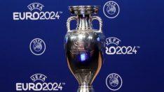 EURO 2024'te Türkiye'ye Čeferin operasyonu
