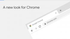 Google Chrome 10. yıl şerefine yenilendi!