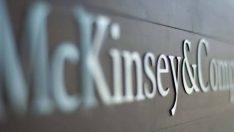 Hazine ve Maliye Bakanlığı'nın McKinsey açıklaması