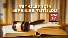 HSK Adli Yetki Kararnamesi'nin yayınlanacağı gün belli oldu!