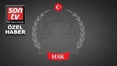 HSK Yaz Yetki Kararnamesi yayınlandı