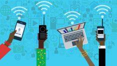 Google CEO'su Schmidt: İnternet iki kutba ayrılacak