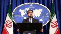 İran, Suriye Rejiminin olası İdlib operasyonuna  katılmayacak