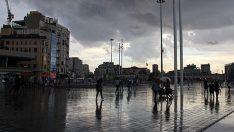 İstanbul hava durumu haftasonu nasıl olacak? Meteoroloji İstanbul'un tahmini