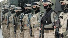 Kara Kuvvetleri Komutanlığı 2018 uzman erbaş alımı başvuru şartları neler?