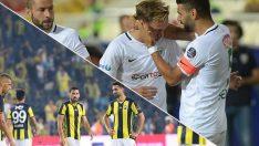 Konyaspor Fenerbahçe ne zaman saat kaçta ve hangi kanalda?