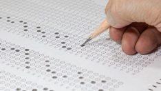 KPSS sınav yerleri öğrenme Ortaöğretim sınav yeri ve giriş belgesi