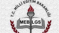 MEB LGS nakil sonuçları 2018 Lise nakil başvuruları e-Kayıt