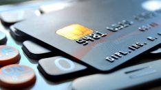 Vakıfbank da kredi kartı borcunu yapılandıracak
