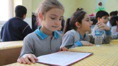 Okul tatilleri değişti! Nisan ve Kasım aylarında ara tatiller olacak