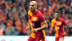 Al Hilal, Maicon transferinden vazgeçmedi!