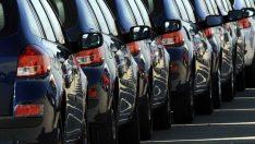 Otomotivde ÖTV düzenlemesi fiyatlara nasıl yansıyacak?