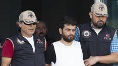 Reyhanlı faili Yusuf Nazik: Suriye'de 10 ay cezaevinde kaldım