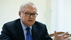 Rusya: Suriye için ortak bir payda bulunmaya çalışılıyor