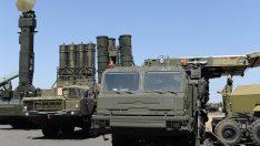 Rusya: Türkiye, ABD'ye rağmen S-400 alacak!