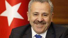 Şaban Dişli kimdir? Yeni Lahey Büyükelçisi Şaban Dişli'nin hayatı