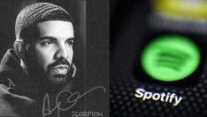 Spotify'a göre, bu yaz en çok dinlenen 20 şarkı