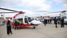 Türkiye sivil havacılıkta cazibe adası haline gelecek