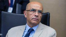 Yargıtay, Berberoğlu kararının gerekçesini açıkladı