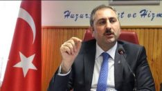Avukat Ömer Kavili olayı ile ilgili HSK inceleme başlattı