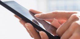 iPhone özelliği Android'e de geliyor! 'Geri' tuşu tarih oluyor