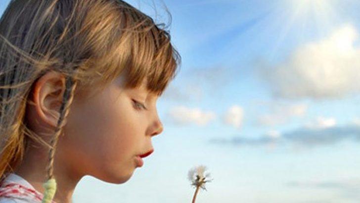 11 Ekim Dünya ne günü? 11 Ekim Dünya Kız Çocukları günü mesajı ve sözleri