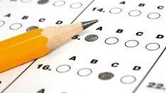 2018 KPSS Ön lisans sınava giriş belgesi yayımlandı (KPSS Ön lisans sınav yeri sorgulama)