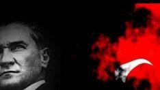 29 Ekim Cumhuriyet Bayramı mesajları ve sözleri (Atatürkün Cumhuriyet ile ilgili sözleri)