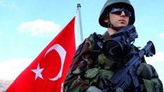 Askerlik celp yerleri belli oldu! 98/4 e-devlet askerlik yeri sorgulama ekranı