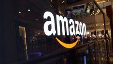Amazon, Alexa için Türkiye'den çalışacak yazılım mühendisi arıyor