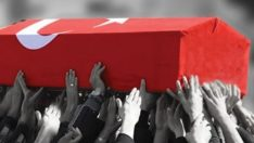 6 Günlük bedelli asker, kalp krizinden vefat etti!