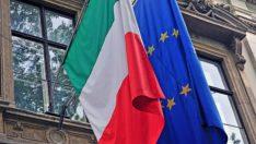 AB ile İtalya arasında bütçe krizi
