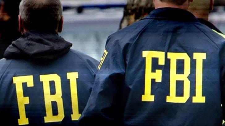 ABD: Suudiler isterse İstanbul'a FBI ajanları yollayabiliriz
