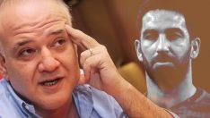 Ahmet Çakar'dan Arda Turan'a olay sözler: Adamlığın bitti!