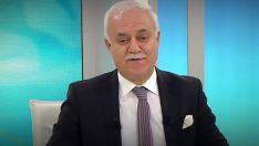AK Parti kulislerinde Nihat Hatipoğlu sesleri! İstanbul, İzmir ya da Ankara'dan aday gösterilebilir