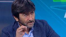 Ali Koç, Ersun Yanal'ı Fenerbahçe'ye neden getirmedi? Rıdvan Dilmen açıkladı