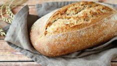 Ankara'da ekmek zamlandı! Valilik devreye girdi