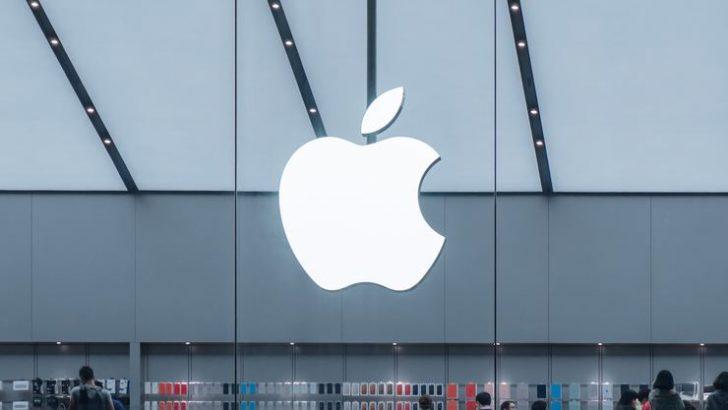 Apple,Türkiye'de fiyatları indirdi, işte güncellenen fiyatlar