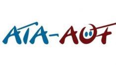 ATA-AÖF 2018 YKS Ek Yerleştirme işlemleri başladı