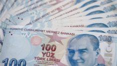 Erdoğan müjdeyi vermişti! Ek gösterge zammı geliyor…