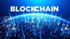 Blok zincirinde uzmanlaşan mühendislere yoğun talep! Maaşlar 15 bin dolara çıktı