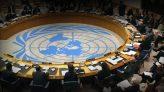 BM'den Suudi Arabistan'a çağrı: Suudi konsolosunun dokunulmazlığı kaldırılsın