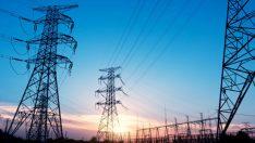 Ev aletleri elektrik faturasına nasıl yansıyor?