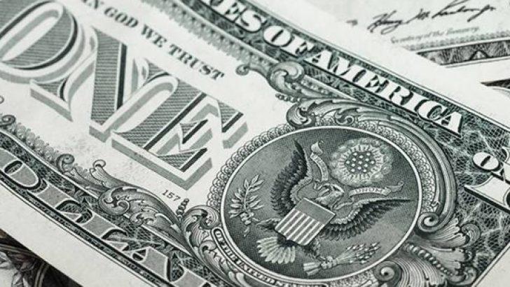 Brunson kararı öncesi dolar dalgalanıyor