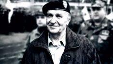 Bugün 'Bilge Kral' Aliya İzzetbegoviç'in vefatının 15. yılı