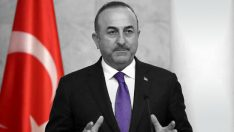Mevlüt Çavuşoğlu'ndan ABD'nin Suriye'den çekilme kararı hakkında açıklama