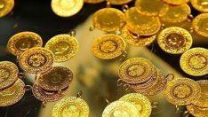Çeyrek altın ne kadar? (2 Ekim 2018 altın fiyatlarında son durum)