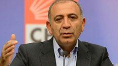 CHP'li Gürsel Tekin, Bahçeli'den İş Bankası için destek istedi