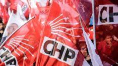 CHP'nin İstanbul formülü: Popüler adaylar